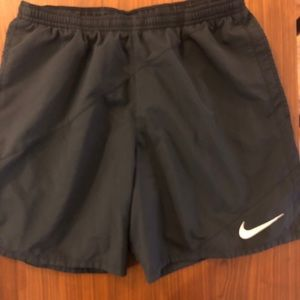 Men's Nike Dri-Fit Athletic Shorts